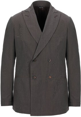 Yoon Suit jackets