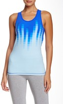 Electric Yoga Ombre Yourself Tank