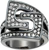 GUESS 95105-21C Ring