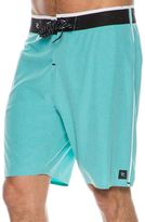 Rip Curl Mirage Circuit Ultimate Boardshort