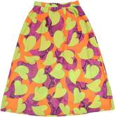 Moschino Skirts - Item 35333464