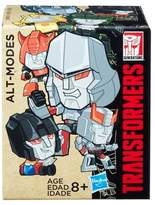 Transformers Generations Alt-Modes Series 1 Collection 3
