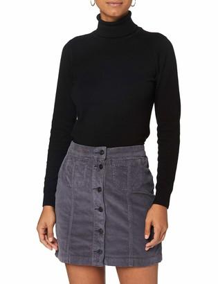 LTB Women's Ellis X Skirt