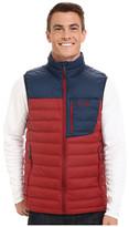 Mountain Hardwear DynothermTM Down Vest