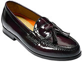 Cole Haan Grand Pinch Men's Tassel Loafers