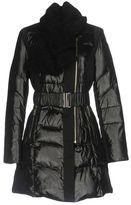Cristinaeffe Down jacket