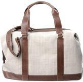Brunello Cucinelli Travel & duffel bags