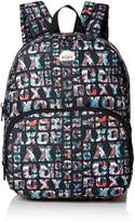 Roxy Women's Always Core Backpack
