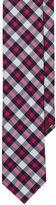 Original Penguin Henthorne Plaid Tie