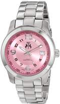 Jivago Women's JV5216 Infinity Watch