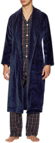 Brooks Brothers Terry Basic Robe