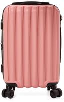 CalPak Verdugo Hardside Carry-On Luggage