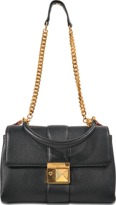 Sonia Rykiel Luco Shoulder Triple compartment bag