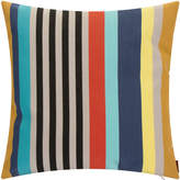 Missoni Home Sumatra Cushion