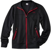 Champion C9 by Mens Jacket - Assorted Colors
