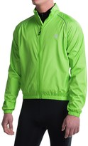 Canari Microlyte Shell Jacket - Windproof (For Men)