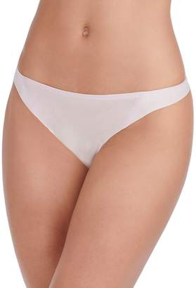 Vanity Fair Nearly Invisible Thong