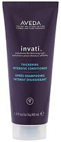 Aveda InvatiTM Thickening Intensive Conditioner