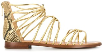 Sam Edelman Emi flat sandals