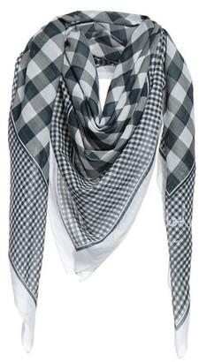 Pierre Balmain Square scarf