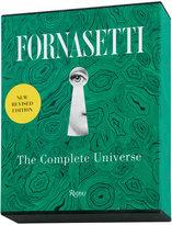 Fornasetti The Complete Universe Book