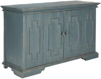 OKA Aulnay Sideboard - Colonial Blue
