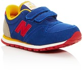 New Balance Boys' 420 Sneakers - Walker, Toddler