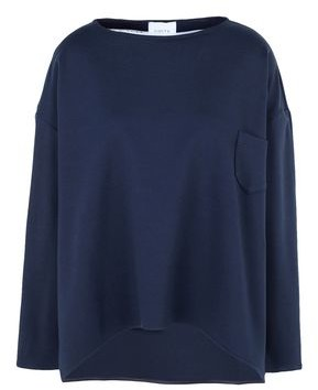 Cote CO|TE Sweatshirt