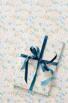 Rifle Paper Co. Meadow Wrapping Paper