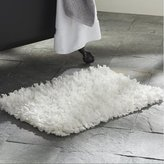 Carnation Home Fashions Ferrer Cotton/Polyester Bath Mat