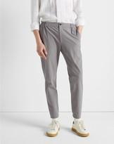 Club Monaco Lex Textured Pant