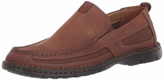 Clarks Men's Lambeth Loafer