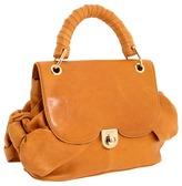 Z Spoke Zac Posen Zac Sac (Inca) - Bags and Luggage