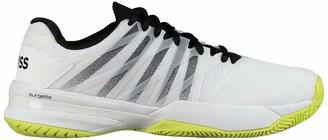 K Swiss Performance K-Swiss Performance Men's Ultrashot 2 Hb Tennis Shoes