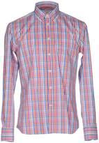 Brancaccio C. Shirts - Item 38621872
