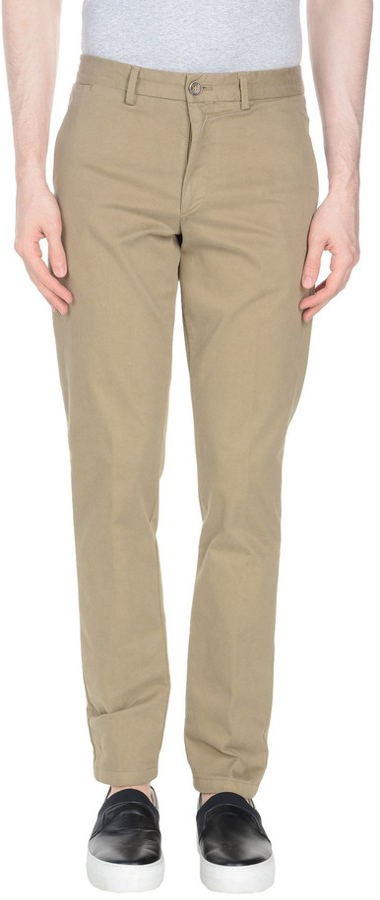 Basicon Casual pants - Item 13161392XB