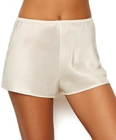 French Silk Knickers