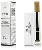 Christian Dior NEW Fix It Backstage Pros Concealer (#002 Medium) 3.5g/0.12oz