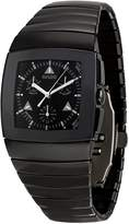 Rado Men's R13764152 Sintra Dial Watch