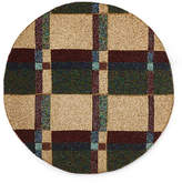 Joanna Buchanan Plaid Placemat