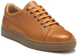 English Laundry Liverpool Sneaker