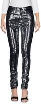 Saint Laurent Denim pants - Item 42615149