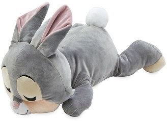 Disney Thumper Cuddleez Plush Large 28''
