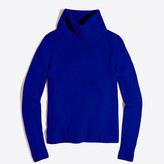 J.Crew Factory Turtleneck sweater