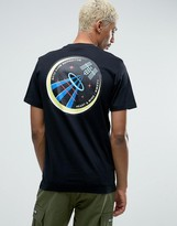 Billionaire Boys Club T-shirt With Back Print