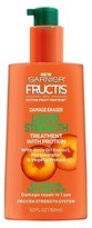 Garnier Fructis® with Active Fruit Protein Damage Eraser Liquid Strength Treatment with Protein 5 oz