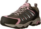 Wolverine Women's Gazelle Csa Safety Shoe