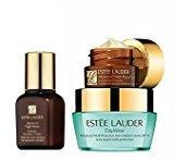 Estee Lauder Beauty Essentials Trio - Advanced Night Repair, Advanced Night Repair Eye & Day Wear