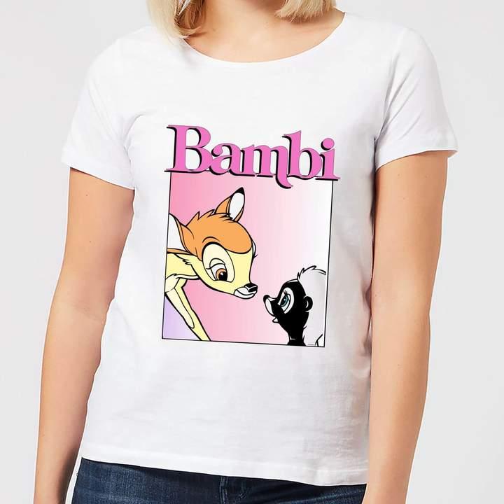 76043b0b1f75e Disney Bambi - ShopStyle UK