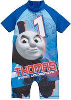 Thomas & Friends THOMAS SUNSAFE